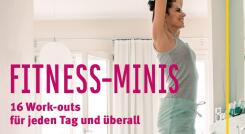 GU Fitness-Minis zum Download